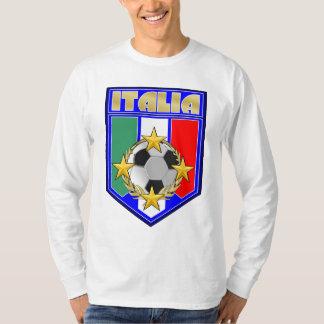 Italia Tröja