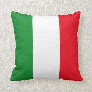 Italien Kudde