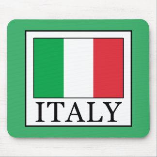 Italien Mus Matta