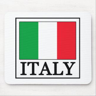 Italien Mus Mattor