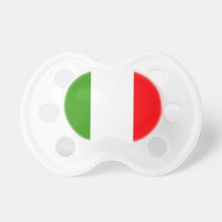 Italien Napp