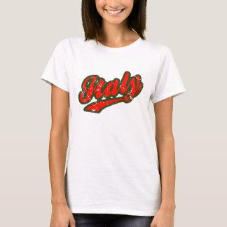 Italien T Shirt
