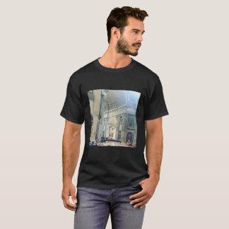 Italien T Shirts