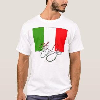 Italien T-shirts
