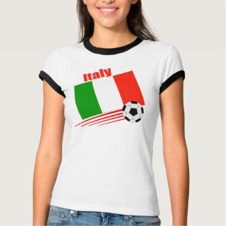 Italienfotbolllag Tröjor