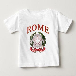 ItalienRome t skjorta T-shirt