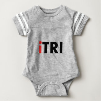 iTriTriathlon Tshirts