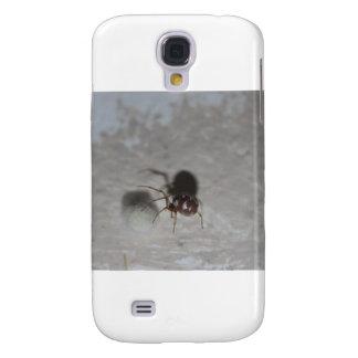 Itsy Bitsy spindel #2 Galaxy S4 Fodral