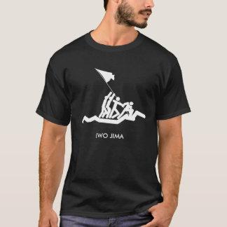 Iwo Jima T Shirt