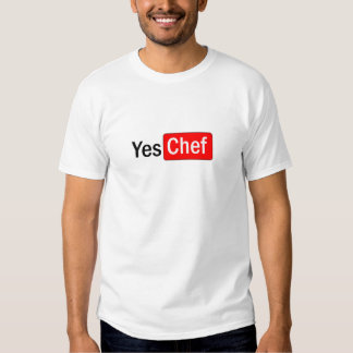 Ja kock tshirts