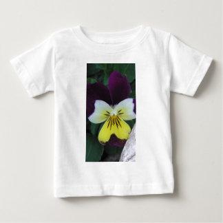 Jack och Jill T-shirt