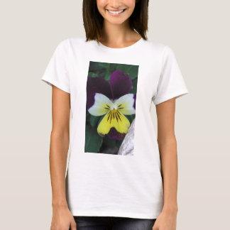 Jack och Jill T-shirts