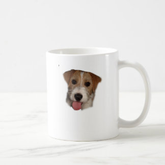jack RUSSELL Kaffemugg