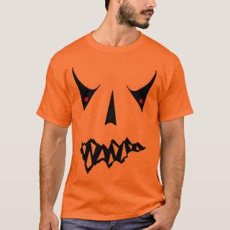 Jackolykta T-shirts