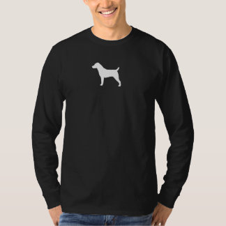 JackRussell Terrier T Shirts
