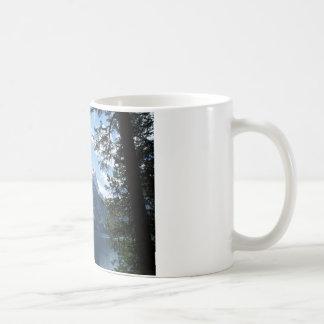 Jackson Hole Kaffemugg