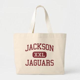 Jackson - jaguar - junior - Villa Park Illinois Jumbo Tygkasse