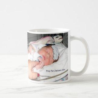 Jackson Kaffemugg