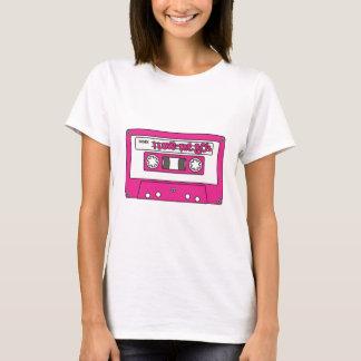 Jag älskar 80-tal t shirt