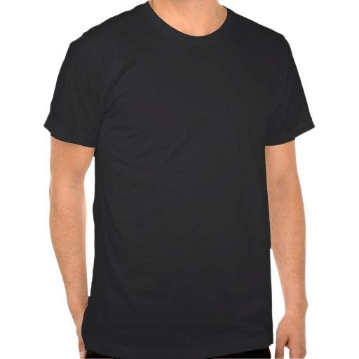 Jag älskar att klubba för husmusikklubb t-shirt