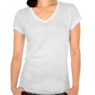 Jag älskar att komma med det tee shirt