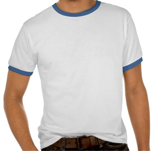 Jag älskar Bambi T-shirts