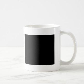 Jag älskar centra kaffe muggar