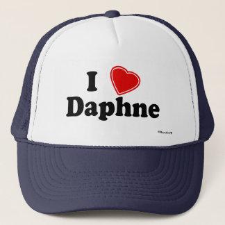 Jag älskar Daphne Keps