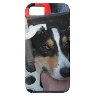 Jag älskar dig iPhone 5 cases