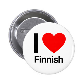 jag älskar finska