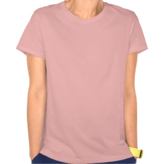 Jag älskar för att ogilla t shirt