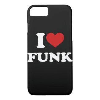 Jag älskar Funk