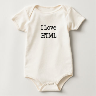 jag älskar html.png body för baby