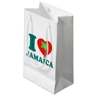 Jag älskar Jamaica