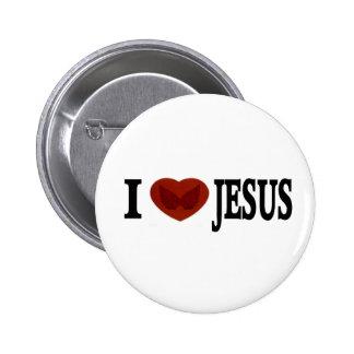 Kristna