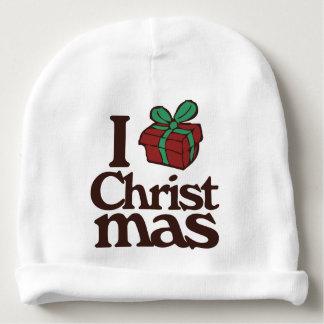 Jag älskar julklappar