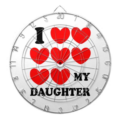 knullade min dotter