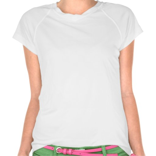 Jag älskar min välgörenhetFundraiser Tee Shirt