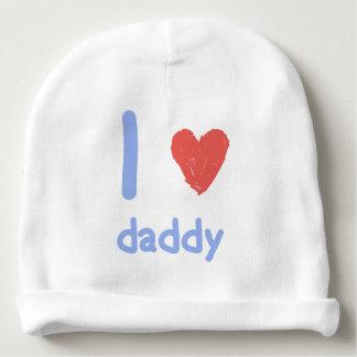 Jag älskar pappa