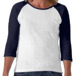 Jag älskar skäggskjortan tröja