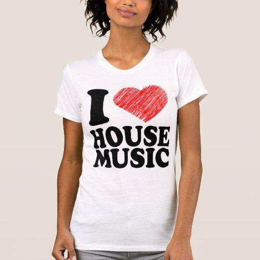 Jag älskar skjortor för utslagsplatsen för coolan  tshirts