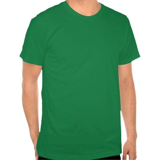 jag gick att gå fisen i min vänkopp som en ofogwel tee shirts