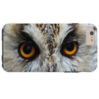 Jag har min ögon på dig tough iPhone 6 plus skal