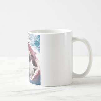 Jag kan ha gjort en missförstå… kaffemugg