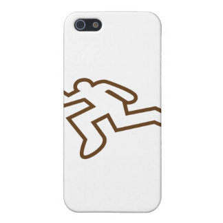 Jag kunde mörda en öl iPhone 5 cases