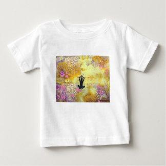 Jag minns att meditera t-shirts