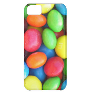 Jag önskar godisen iPhone 5C fodral