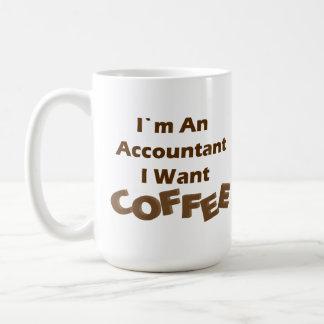 Jag önskar kaffe kaffemugg