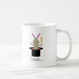 Jag önskar… kaffemugg