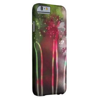 JAG RINGER 6-S FODRAL - JUL I SPRINGTIME BARELY THERE iPhone 6 FODRAL